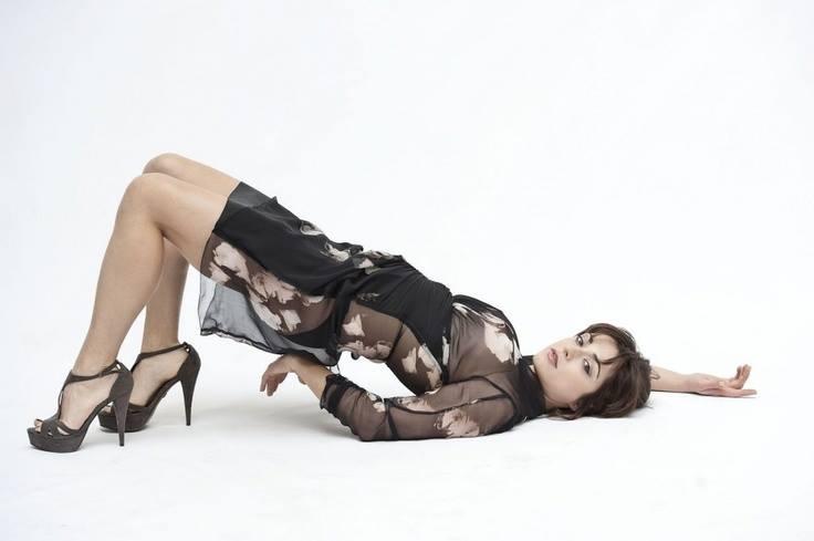 Valentina-Lodovini-foto-1