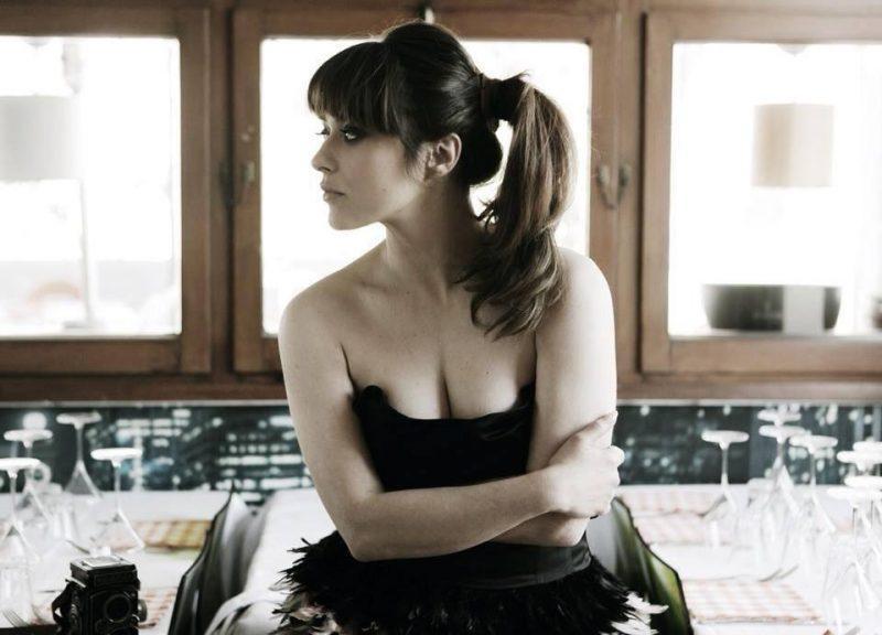 Valentina-Lodovini-foto-10