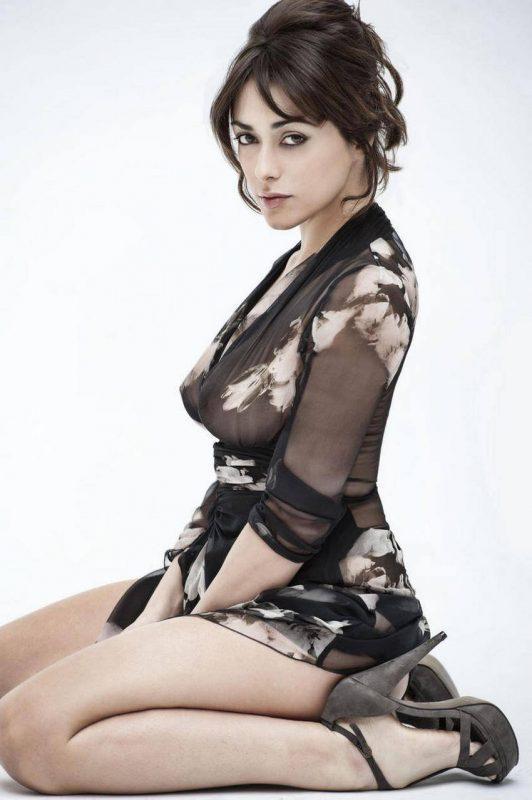 Valentina-Lodovini-foto-15