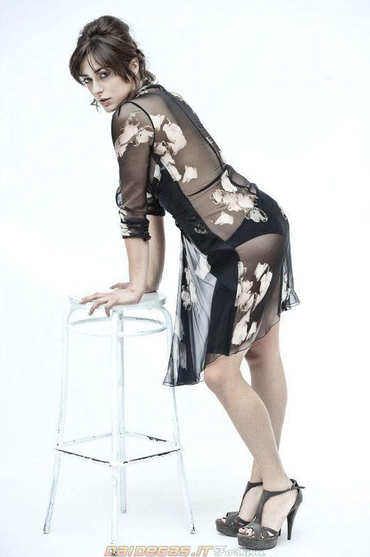 Valentina-Lodovini-foto-28