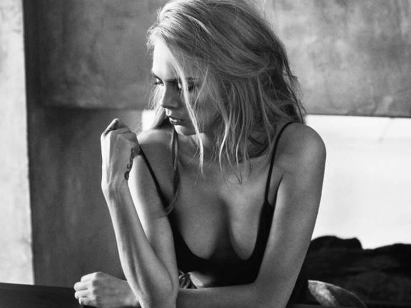 cara_delevingne-nuda-esquire-foto-3