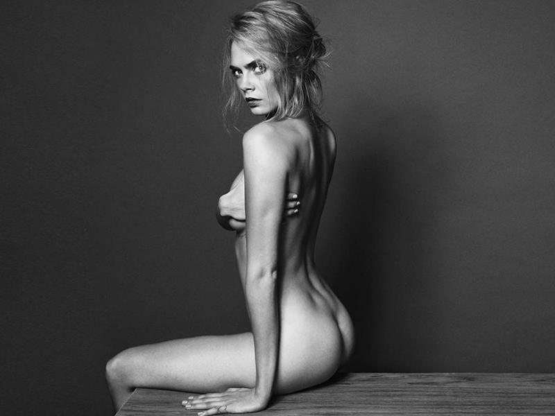 cara_delevingne-nuda-esquire-foto-6