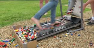 correre-lego-challenge-2