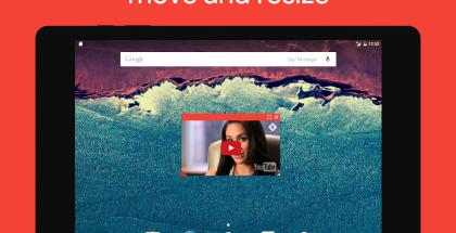 flytube-app