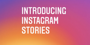 instagram-stories-snapchat-stories-meglio-1