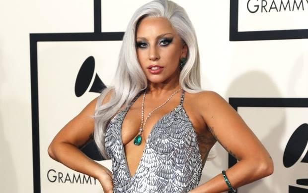 lady-Gaga-The sopranos-1