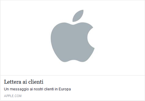 lettera-Apple-clienti