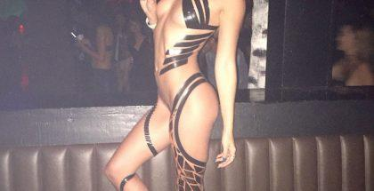 melissa-lori-foto-bikini-instagram_melissalori-15