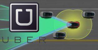 tesla-uber-autopilot