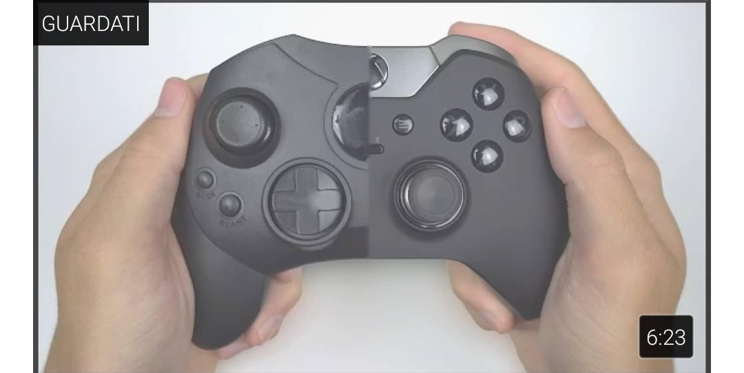 xbox-evoluzione-joystick