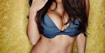 Casey-Batchelor-foto-15