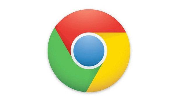 Chrome-53-0