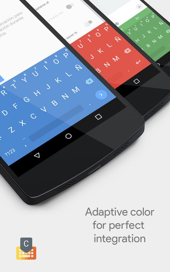 Chrooma-Keyboard-android-app-1