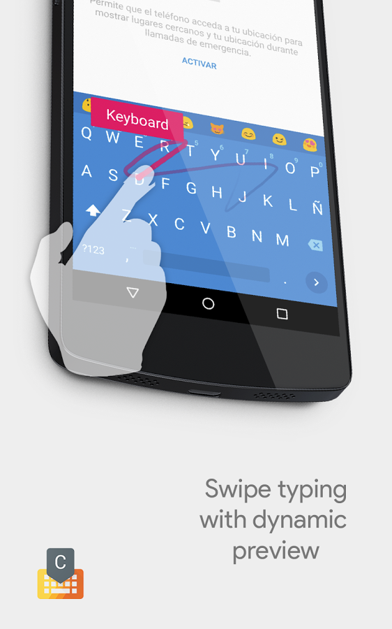 Chrooma-Keyboard-android-app-2