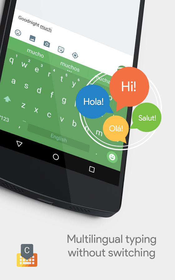 Chrooma-Keyboard-android-app-3