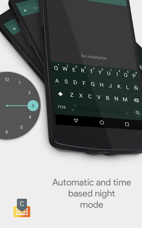 Chrooma-Keyboard-android-app-4