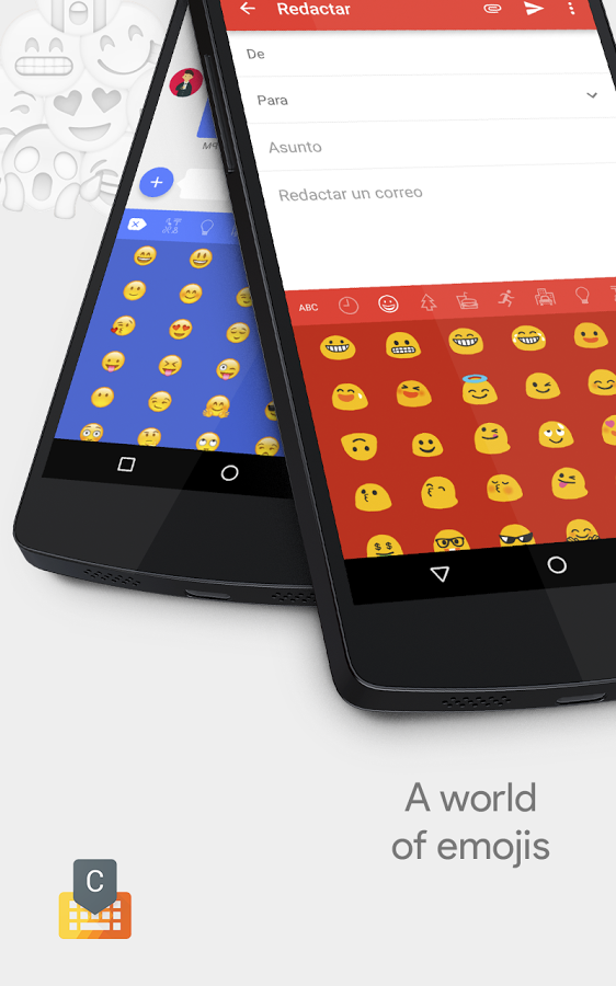 Chrooma-Keyboard-android-app-5