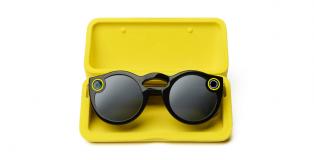 Come-funzionano-Spectacles-Snapchat-GUIDA-1