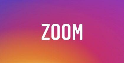 FINALMENTE è possibile zoomare su Instagram - FOTO