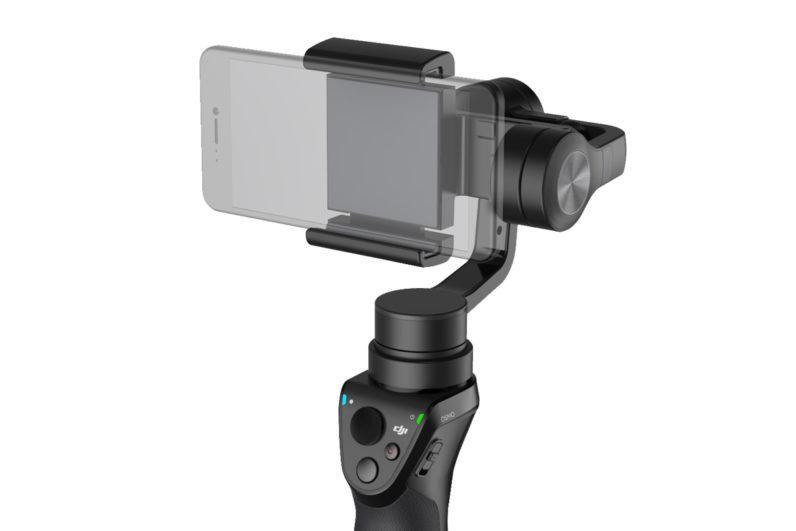 DJI-Osmo-Mobile-foto-0