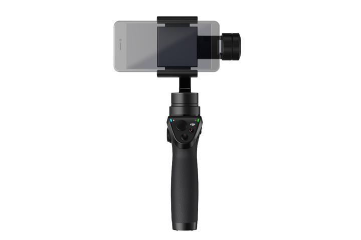 DJI-Osmo-Mobile-foto-1