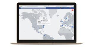facebook-live-laptop