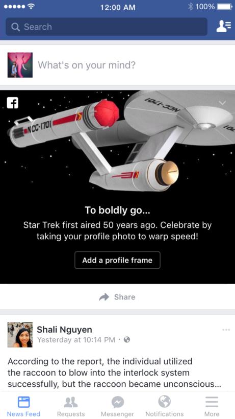 Facebook-Star-Trek-like-2