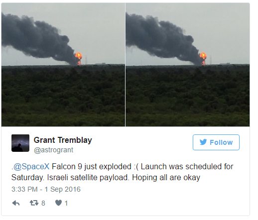 Falcon-9-Space-x-esplosione-foto-2