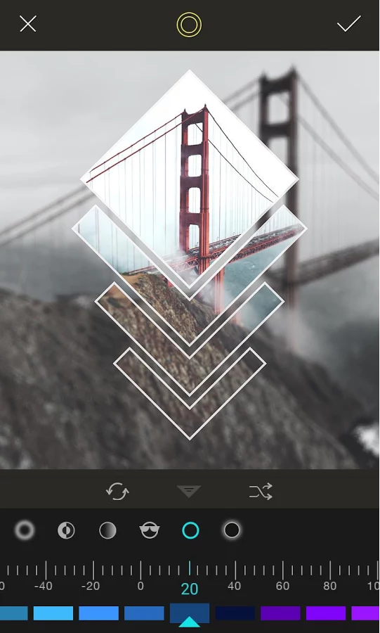 Fragment-app-android-4