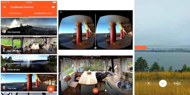 Google_Cardboard-Camera-su-iOS-1