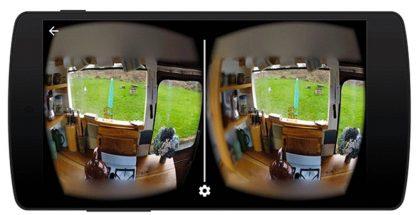 Google_Cardboard-Camera-su-iOS-2