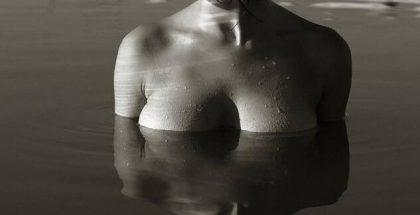 Greta-Scarano-FOTO-13