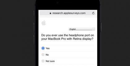 MacBook_Pro-rimuove-jack-sondagio