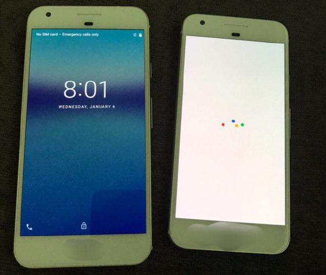 Pixel_Pixel_XL-google-smartphone-