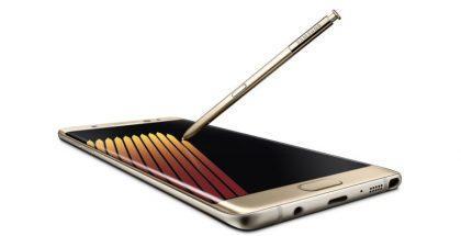 Samsung-Galaxy-Note-7-fuoco-foto-1