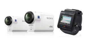 Sony-X300-foto-0