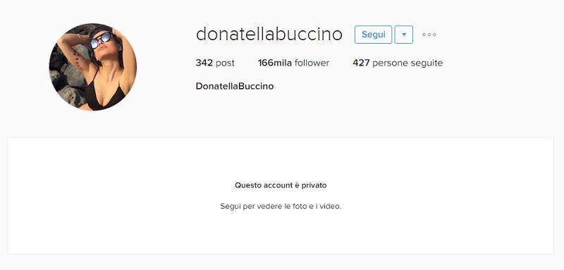 Sorelle-Buccino-video-porno-3