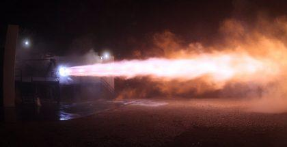 SpaceX-raptor-marte-1