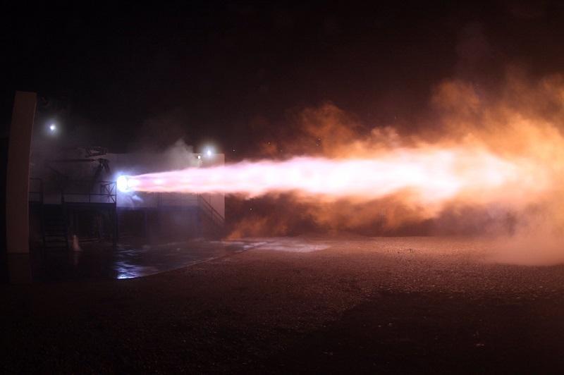 SpaceX-raptor-marte-1
