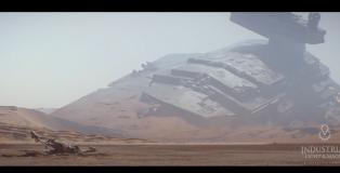 Star-Wars-effetti-speciali-0