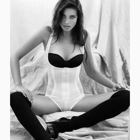 Stephanie-Corneliussen-foto-12