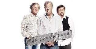 Top_Gear-teaser-The_Grand_Tour-video