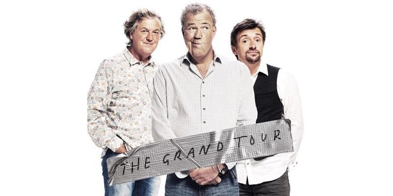 Top_Gear-teaser-The_Grand_Tour-video