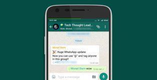 whatsapp-citazioni