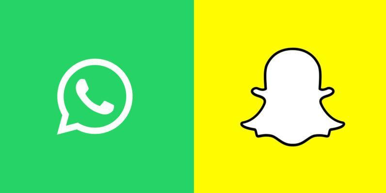 WhatsApp-Snapchat-copia-anteprima
