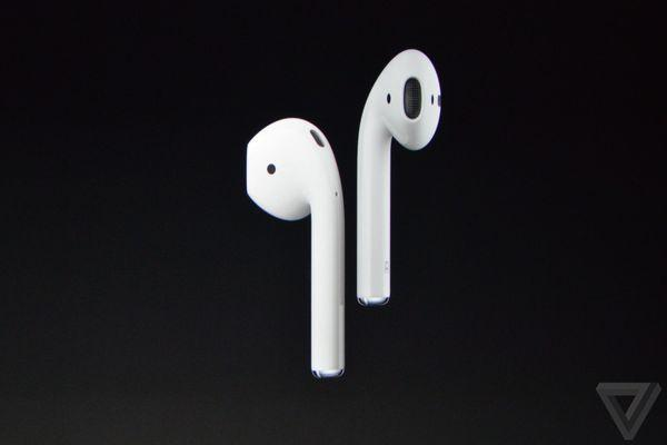 airpod-apple-iphone7