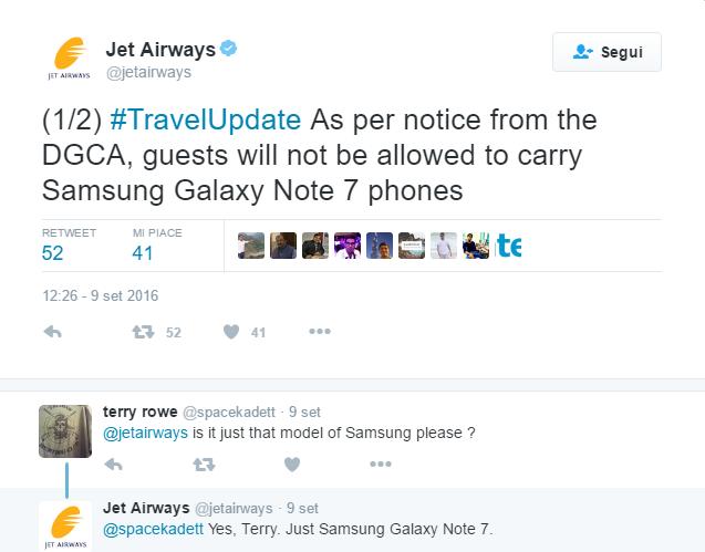 divieto-Galaxy_Note7-aereo-2