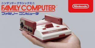 famicon_mini-Nintendo-2