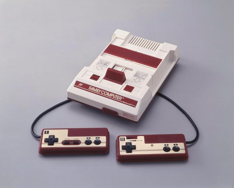 famicon_mini-Nintendo-3