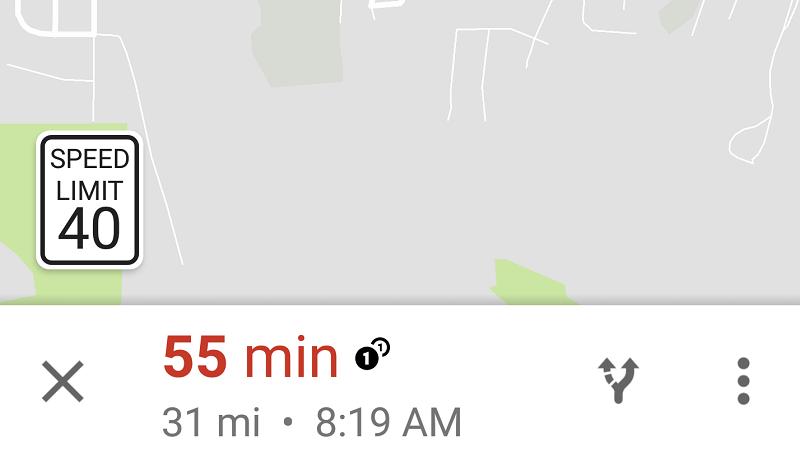 google_maps-limite-velocità-1